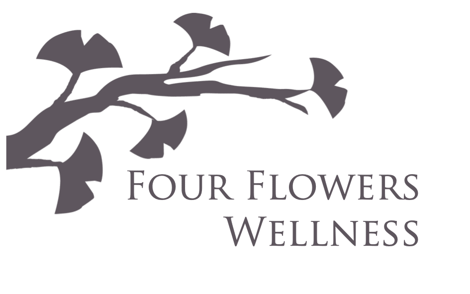Four Flowers Wellness | Chicago Acupuncture